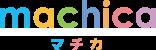 machica(マチカ)