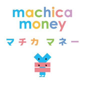 machica money(マチカマネー)