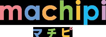 machipi(マチピ)